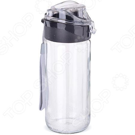 Бутылка для воды Mayer&Boch MB-80544