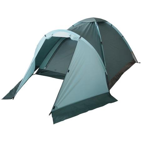 Купить Палатка Campack Tent Lake Traveler 4