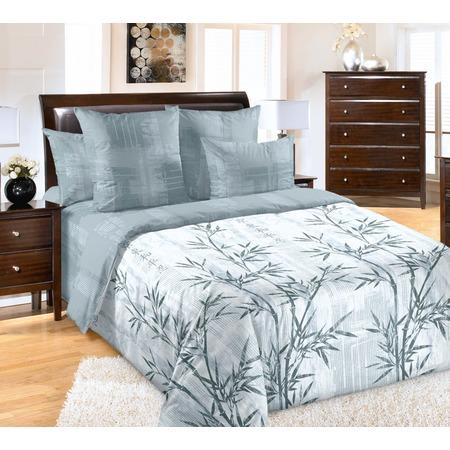 Купить Комплект постельного белья ТексДизайн «Дзен» 174587
