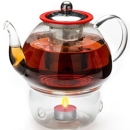 Купить Чайник заварочный Mayer&Boch 25678