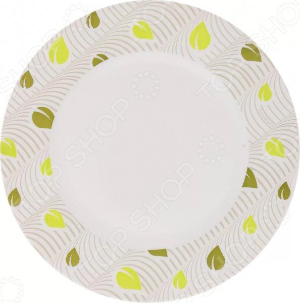 Тарелка десертная Luminarc Amely