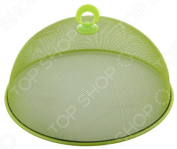 Крышка-защита от насекомых Regent Pronto 93-PRO-33-30