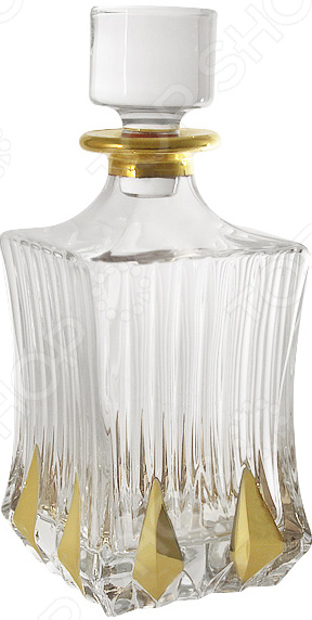 Штоф для виски Same «Адажио» Same - артикул: 1676539