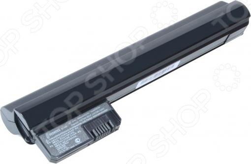 все цены на Аккумулятор для ноутбука Pitatel BT-485 онлайн