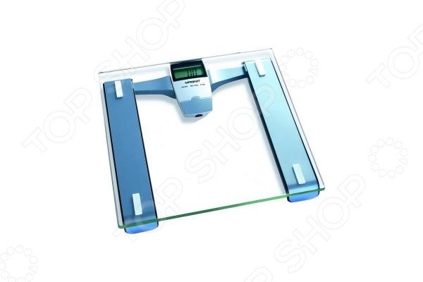 Весы Magnit RMX-6040  magnit rmx 6070
