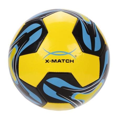 Мяч футбольный X-MATCH 56414