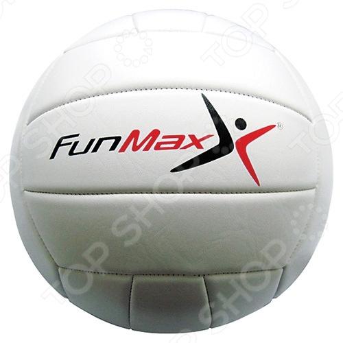 Zakazat.ru: Мяч волейбольный FunMax СТ85050