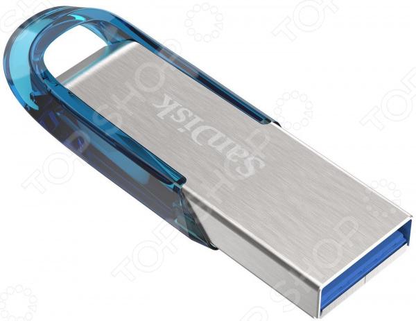 Флешка SanDisk SDCZ73-064G-G46B