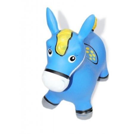 Купить Игрушка детская «попрыгунчик» Bradex «Лошадка»