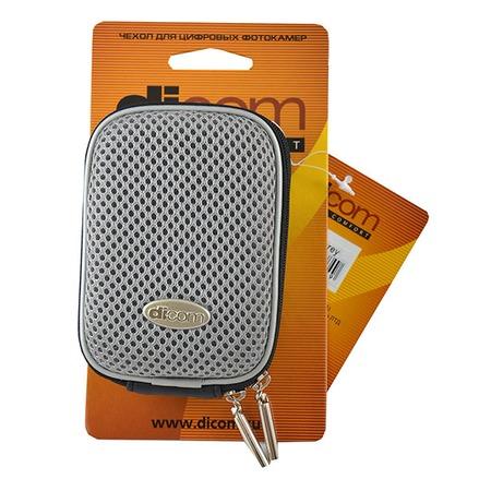 Купить Чехол для фотокамеры Dicom H1020