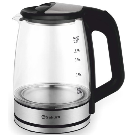 Купить Чайник Sakura SA-2722