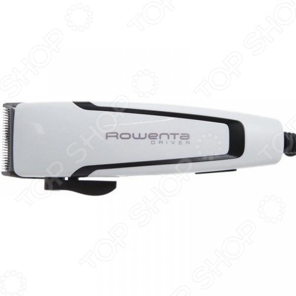 Машинка для стрижки Rowenta TN1601F1