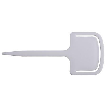 Купить Набор меток-ориентиров для засеянных грядок Grinda 8-422369-H10_z01