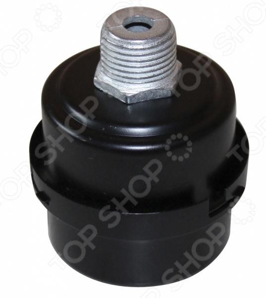Малый воздушный фильтр к компрессору СТАВР 50-1500