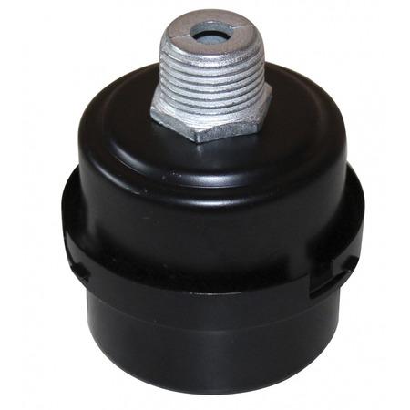 Купить Малый воздушный фильтр к компрессору СТАВР 50-1500