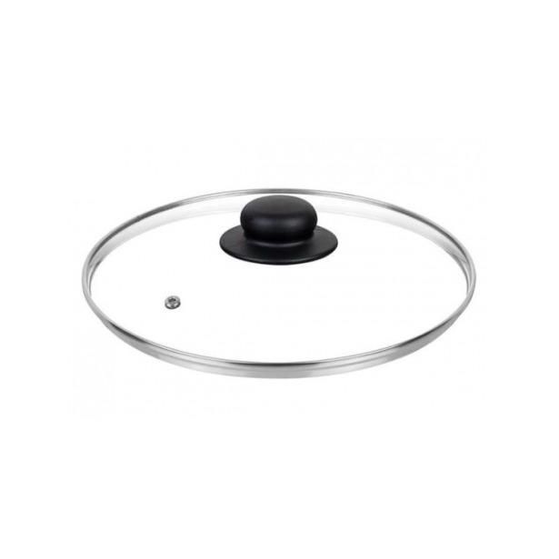 фото Крышка для посуды Добрыня DO-4122