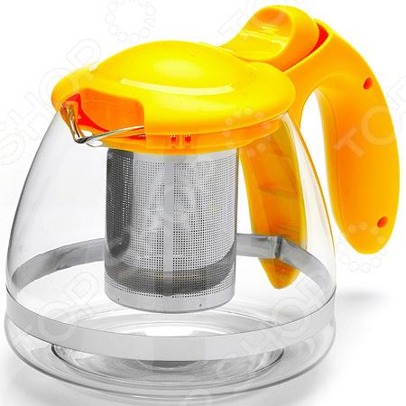 Чайник заварочный Mayer&Boch 26172-2