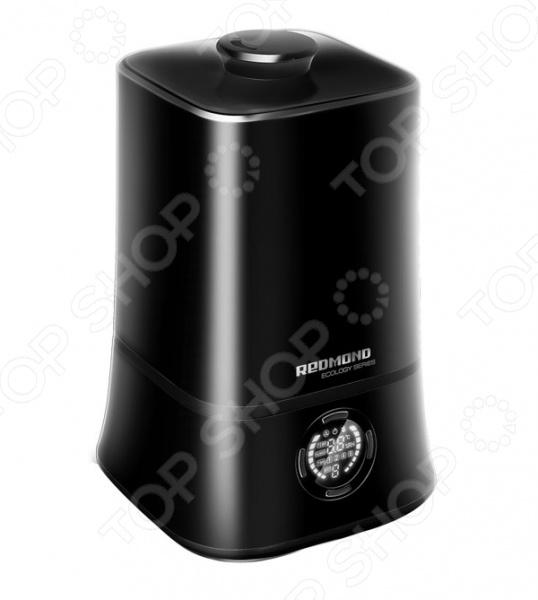 цена на Увлажнитель воздуха Redmond RHF-3308