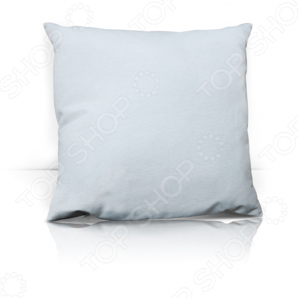Подушка декоративная Kauffort Grey