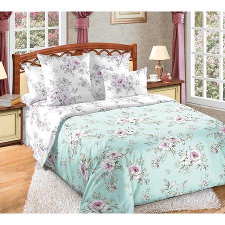 Купить Комплект постельного белья Белиссимо «Виктория»