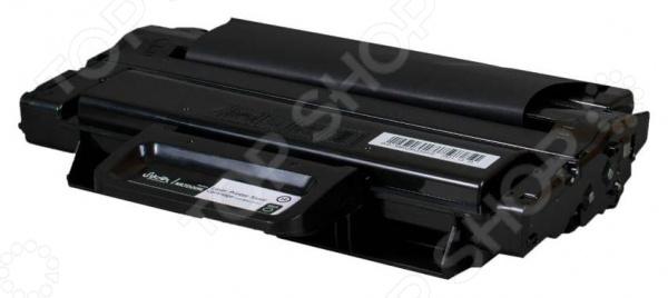 Картридж Sakura MLTD209L для Samsung ML-2855ND/SCX-4824FN/4828FN