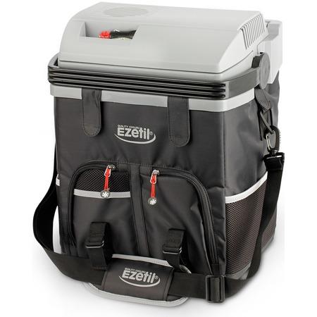 Купить Автохолодильник Ezetil ESC 21 12V