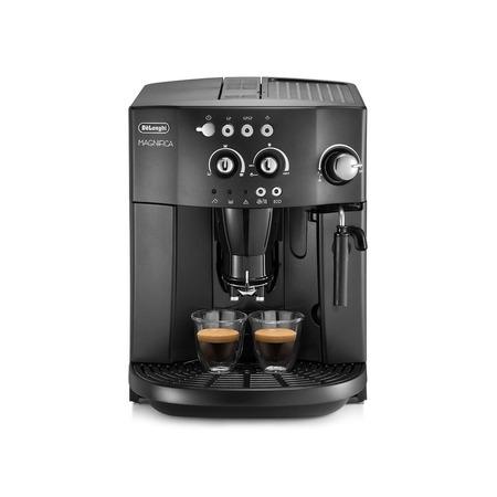 Купить Кофемашина DeLonghi ESAM 4000