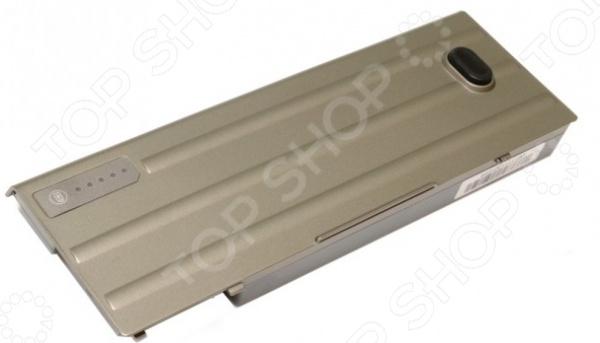Аккумулятор для ноутбука Pitatel BT-228 pro svet light mini par led 312 ir