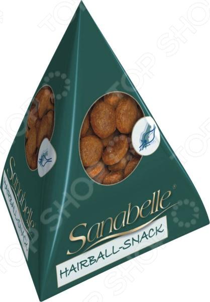 bosch Sanabelle Hairball Snack 28586
