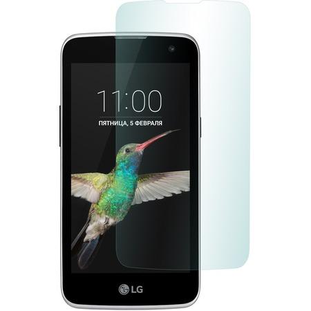 Стекло защитное skinBOX для LG K4