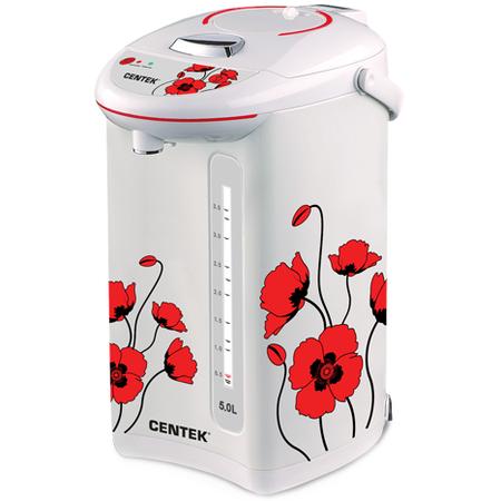 Купить Термопот Centek CT-1080T