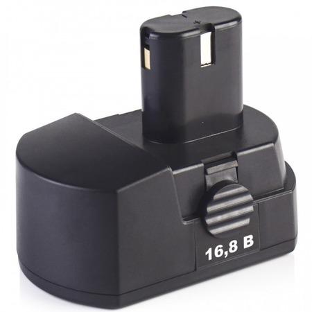 Купить Аккумулятор Kolner KCD10-8L / KCD14,4-2LС