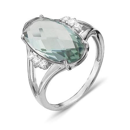Купить Кольцо «Утонченный стиль» 100-730