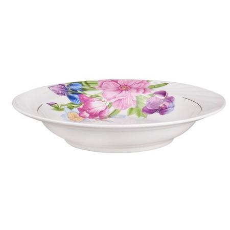 Купить Тарелка суповая ДФЗ «Английская классика 2»