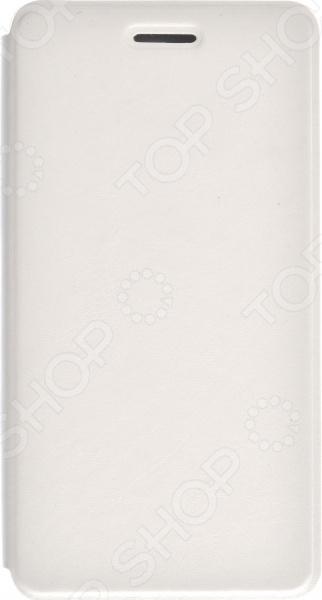 Чехол skinBOX LG Max/L Bello зеленый дизайн одуванчика pu кожаный флип обложка кошелек карты держатель чехол для lg bello ii