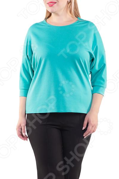 Блуза PreWoman «Александрия»