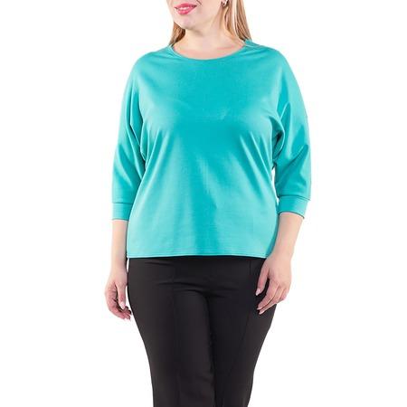 Купить Блуза PreWoman «Александрия»