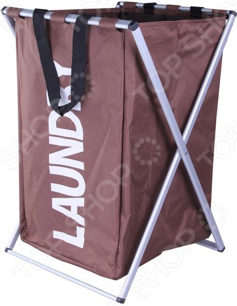 Корзина для белья Patricia Laundry IM99-5117 patricia саше декоративное im99 1606