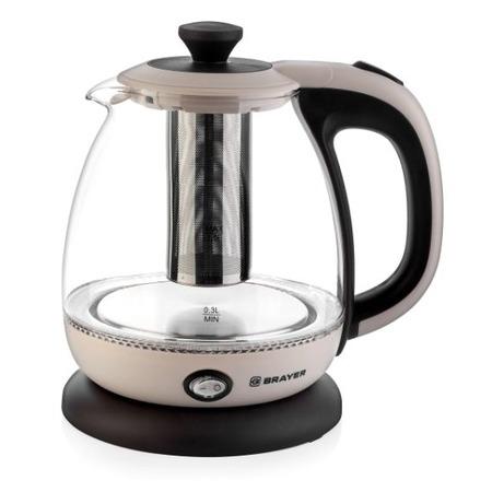 Купить Чайник BRAYER BR-1046