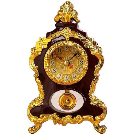 Купить Часы-будильник настольные «Вдохновение»