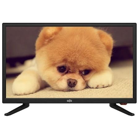 Купить Телевизор Olto 22T20H