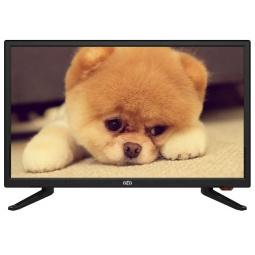 Телевизор Olto 22T20H