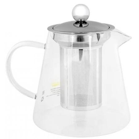 Купить Чайник заварочный Greenberg GB-4610