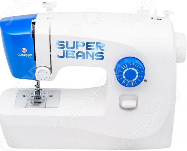 Швейная машина COMFORT 115