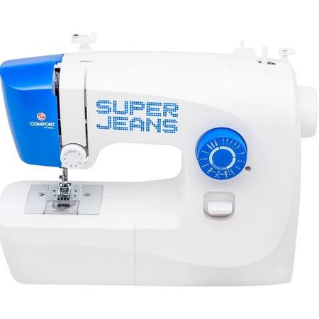 Купить Швейная машина COMFORT 115