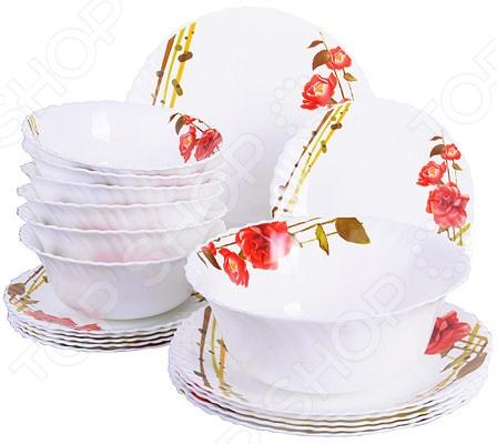 Набор посуды Mayer&Boch MB-24103