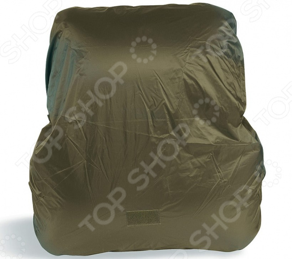 Накидка для рюкзака Tasmanian Tiger Raincover XL salewa raincover for backpacks 35 55l