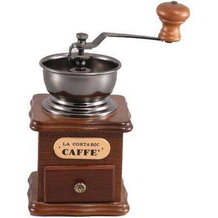 Купить Кофемолка ручная Gipfel KLARITTI