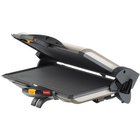 Купить Гриль контактный Steba PG4.4 Cont.Grill-And Waffle