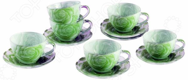Zakazat.ru: Чайный набор Bekker BK-5853